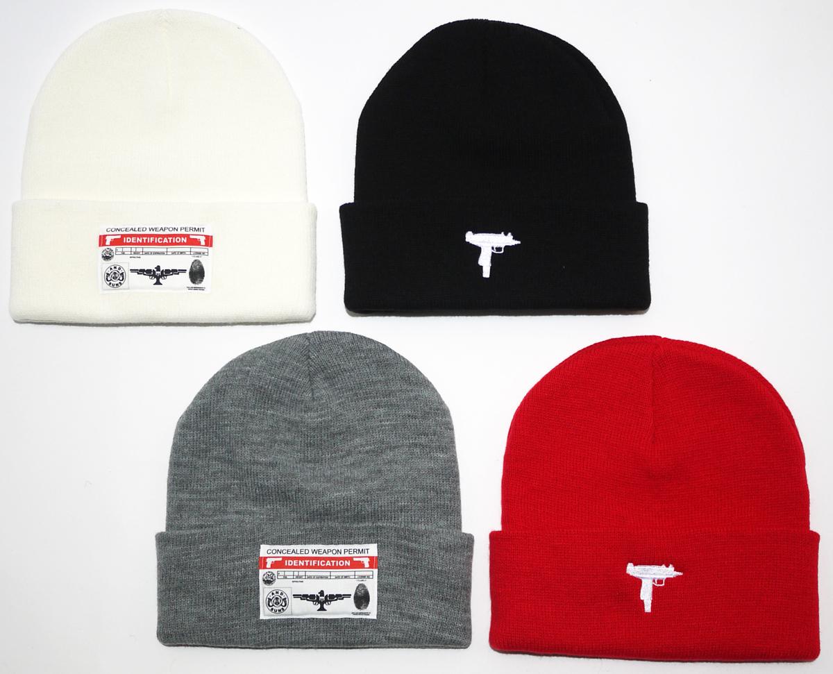8d58e7af FAMECITY / ・Caps &Hats